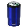 View Image 6 of 7 of Koozie® Vacuum Insulator Tumbler - 11 oz.