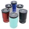 View Image 7 of 7 of Koozie® Vacuum Insulator Tumbler - 11 oz.