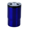 View Extra Image 1 of 6 of Koozie® Vacuum Insulator Tumbler - 11 oz. - Laser Engraved
