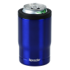 View Extra Image 5 of 6 of Koozie® Vacuum Insulator Tumbler - 11 oz. - Laser Engraved