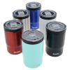 View Extra Image 6 of 6 of Koozie® Vacuum Insulator Tumbler - 11 oz. - Laser Engraved