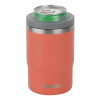 View Extra Image 3 of 5 of Koozie® Vacuum Insulator Tumbler - 11 oz. - Fashion - 24 hr