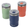 View Extra Image 5 of 5 of Koozie® Vacuum Insulator Tumbler - 11 oz. - Fashion - 24 hr