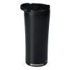 View Extra Image 1 of 5 of Koozie® Hartwell Vacuum Tumbler - 20 oz.