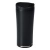 View Extra Image 2 of 5 of Koozie® Hartwell Vacuum Tumbler - 20 oz.