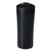 View Extra Image 3 of 5 of Koozie® Hartwell Vacuum Tumbler - 20 oz.