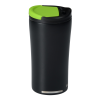 View Extra Image 2 of 5 of Koozie® Hartwell Vacuum Tumbler - 16 oz. - Laser Engraved