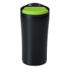 View Extra Image 3 of 5 of Koozie® Hartwell Vacuum Tumbler - 16 oz. - Laser Engraved