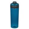 View Image 2 of 6 of h2go Montana Tritan Bottle - 25 oz.