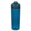 View Extra Image 1 of 5 of h2go Montana Tritan Bottle - 25 oz. - 24 hr