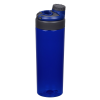 View Extra Image 3 of 5 of h2go Montana Tritan Bottle - 25 oz. - 24 hr