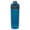 View Extra Image 4 of 5 of h2go Montana Tritan Bottle - 25 oz. - 24 hr