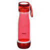 View Extra Image 1 of 3 of ZOKU Suspended Core Bottle - 16 oz.