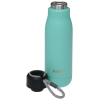 View Extra Image 1 of 2 of ZOKU Stainless Vacuum Bottle - 18 oz.