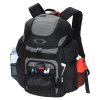 View Extra Image 2 of 4 of Oakley Enduro 2.0 Laptop Backpack
