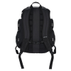 View Extra Image 3 of 4 of Oakley Enduro 2.0 Laptop Backpack
