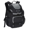 View Extra Image 4 of 4 of Oakley Enduro 2.0 Laptop Backpack