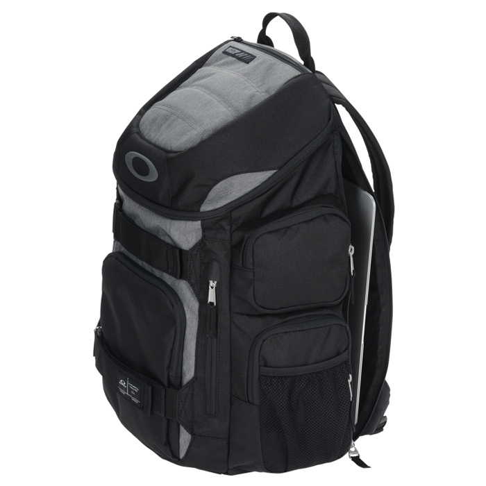 187cb40cd8 4imprint.com  Oakley Enduro 2.0 Laptop Backpack 146099