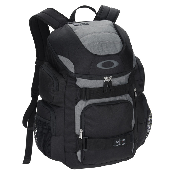 187cb40cd8 4imprint.com  Oakley Enduro 2.0 Laptop Backpack 146099