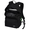 View Extra Image 1 of 2 of Oakley Holbrook Laptop Backpack