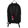 View Image 3 of 3 of Oakley Holbrook Laptop Backpack