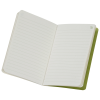 """View Extra Image 1 of 5 of Castelli ApPeel Saddlestitched Notebook - 5-5/8"""" x 3-11/16"""""""
