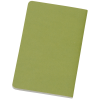 """View Extra Image 3 of 5 of Castelli ApPeel Saddlestitched Notebook - 5-5/8"""" x 3-11/16"""""""
