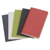 """View Extra Image 4 of 5 of Castelli ApPeel Saddlestitched Notebook - 5-5/8"""" x 3-11/16"""""""