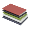 """View Extra Image 5 of 5 of Castelli ApPeel Saddlestitched Notebook - 5-5/8"""" x 3-11/16"""""""