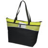 View Extra Image 1 of 4 of Brooks Cooler Tote - 24 hr