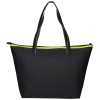 View Extra Image 3 of 4 of Brooks Cooler Tote - 24 hr