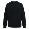 View Extra Image 1 of 2 of Kruger Crewneck Sweatshirt - Men's