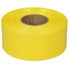 """View Extra Image 2 of 2 of Custom Barricade Tape - 3"""""""