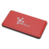 View Extra Image 1 of 7 of Copeland Light-Up Logo Power Bank - 8000 mAh