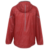 View Extra Image 1 of 6 of Signal Packable Jacket - Men's - 24 hr