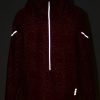 View Extra Image 6 of 6 of Signal Packable Jacket - Men's - 24 hr