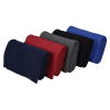 View Extra Image 1 of 2 of Crossland Fleece Blanket - 24 hr