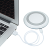 View Extra Image 1 of 4 of Tiz Qi Wireless Charging Pad