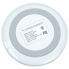 View Extra Image 2 of 4 of Tiz Qi Wireless Charging Pad