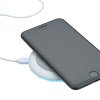 View Extra Image 3 of 4 of Tiz Qi Wireless Charging Pad