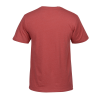 View Extra Image 2 of 2 of Alternative Blended Jersey Tee - Men's - Screen