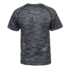View Extra Image 2 of 2 of OGIO Endurance Space Dye T-Shirt - Men's - Screen