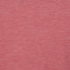 View Extra Image 2 of 2 of Voltage Tri-Blend Wicking LS T-Shirt - Men's