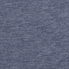 View Extra Image 2 of 2 of Voltage Tri-Blend Wicking LS T-Shirt - Ladies'