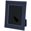 View Extra Image 1 of 3 of Mat Board Bevel Frame - 8 inches x 10 inches