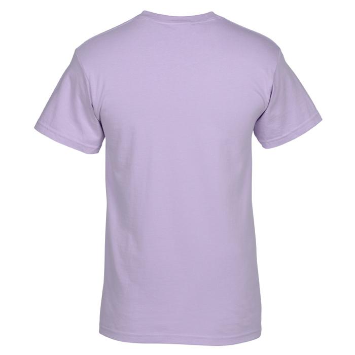 319a396edc48 4imprint.com: Gildan Hammer T-Shirt - Colors - Screen 146335-C-S