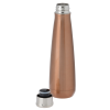 View Extra Image 1 of 2 of Peristyle Vacuum Bottle - 16 oz.