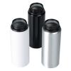View Image 4 of 5 of Helena Aluminum Bottle - 24 oz.
