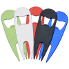 View Image 2 of 4 of Divot Bottle Opener Tool