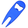 View Image 4 of 4 of Divot Bottle Opener Tool